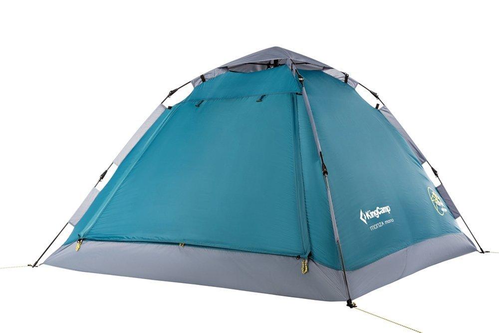 brand new 8dcba 8ec17 TENT KING CAMP MONZA MONO KT3092 | TOURISM \ TENTS ...
