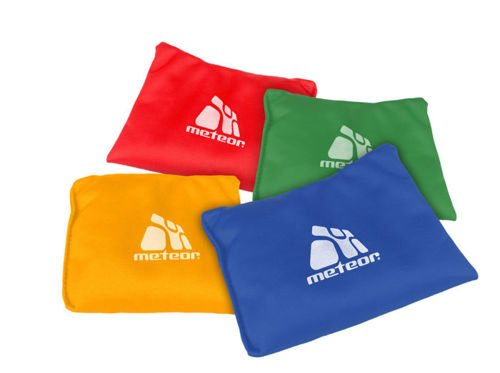 Gymnastic bag - diffrent colors