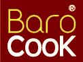 110715_barocook_logo.jpg