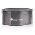 Arm safe band METEOR silver