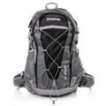 BACKPACK KING CAMP APPLE 30 KB3305