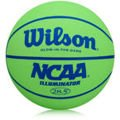 BASKETBALL WILSON WTB1613XDEF #7 green