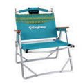 BEACH CHAIR KING CAMP KC7009