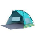 BEACH TENT KING CAMP FLORANCE FANTASY KT7004