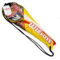 Badminton set Wilson WRT8447003
