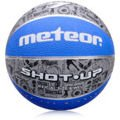 Basketball Meteor SHOT-UP