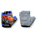 Bicycle gloves Meteor Kids Boy