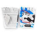Bicycle gloves Meteor Pro
