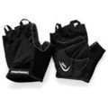 Cycling gloves Meteor