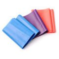 Fitness elastic band Meteor 3 pcs