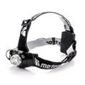 Headlamp FOCUS CREE LED METEOR