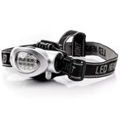 Headlight King Camp 8 LED