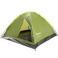 KING CAMP TENT MONODOME 3 KT3010