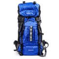 King Camp backpack KING CAMP POLAR 60 KB3304