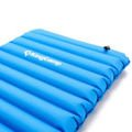 KingCamp Self-inflatable mat ULTRA LIGHT KM3576