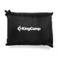 Self-inflating pillow King Camp