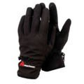 WINTER GLOVES WX 700