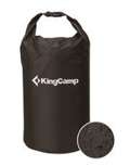 Waterproof bag KING CAMP OXFORD S - 15L