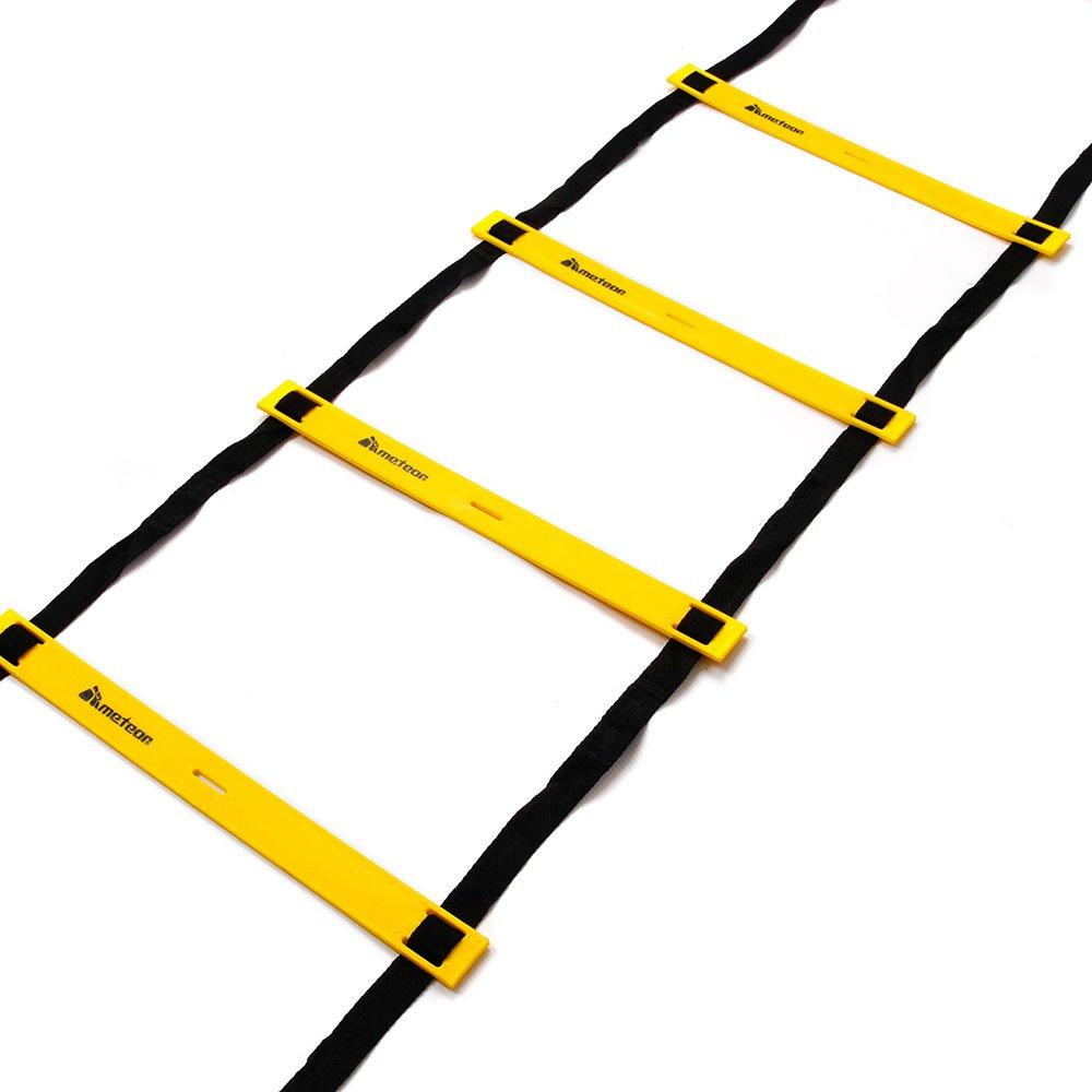Coordination Ladder 4 M Sport Athletics And Gymnastics