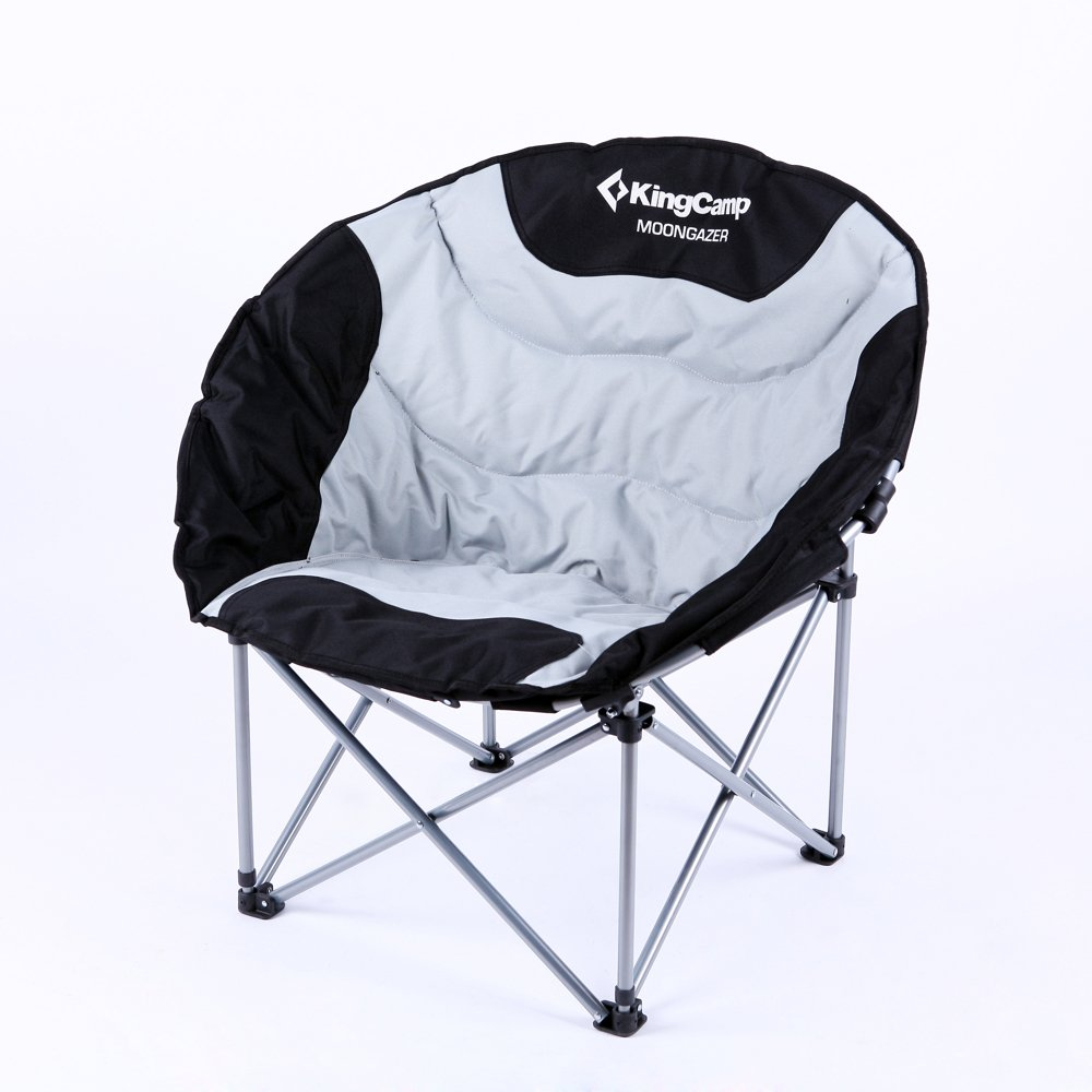 isabella chair deluxe chairs accessories kampeerstoel camping