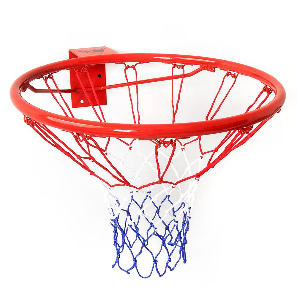 METEOR BASKETBALL HOOP | SPORT \ TEAM SPORTS \ BASKETBALL ...