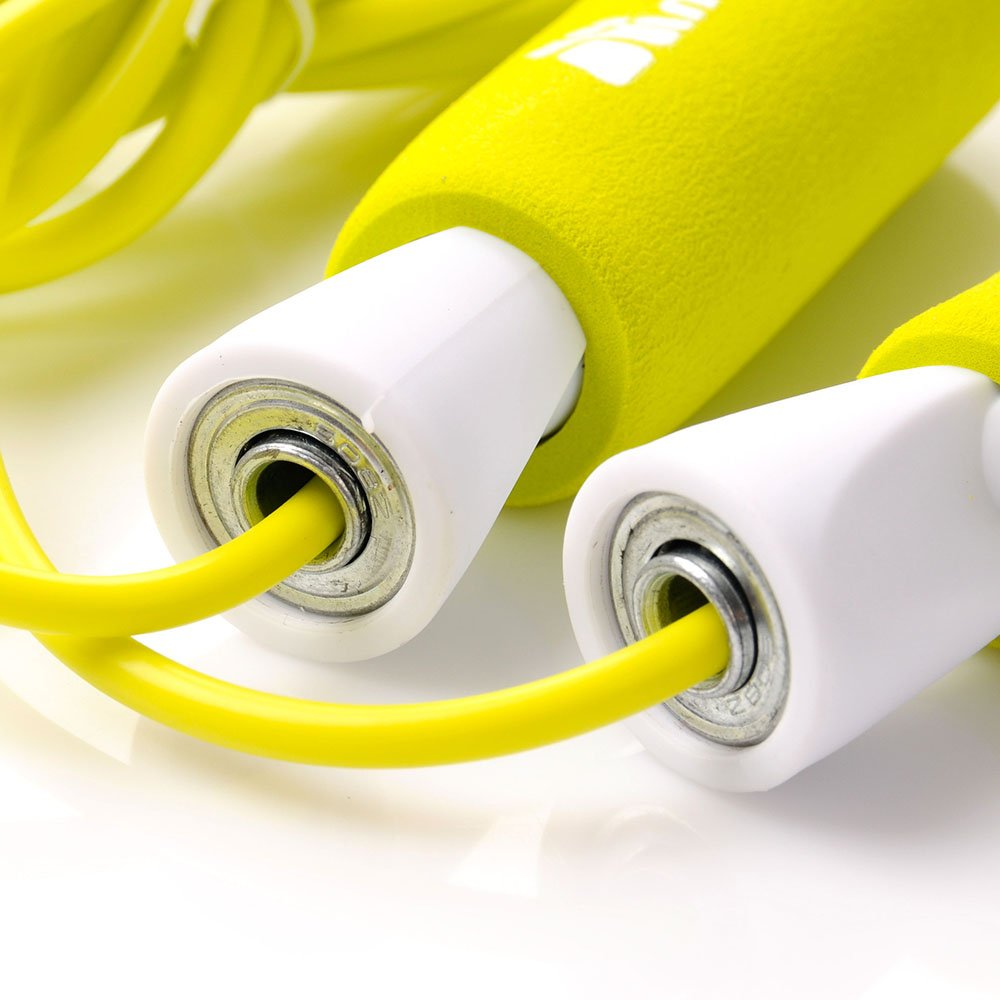 Meteor Skipping Rope Sport Fitness Skipping Ropes