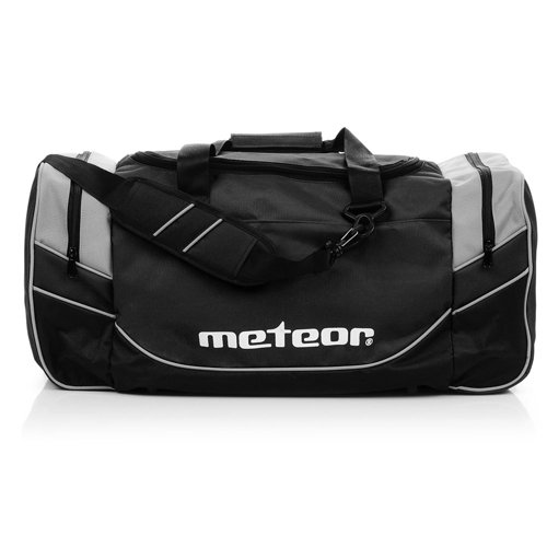 BAG METEOR BALDUR black