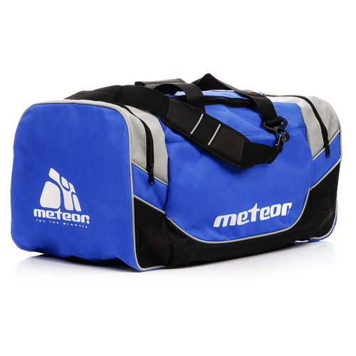 BAG METEOR BALDUR blue