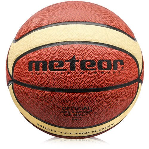 Basketball Meteor Professional 7