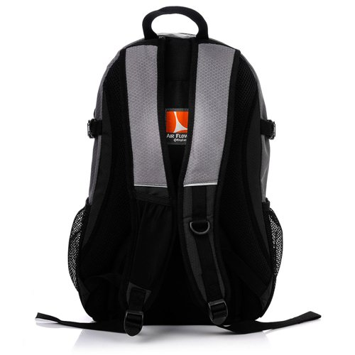 Cherry backpack 22