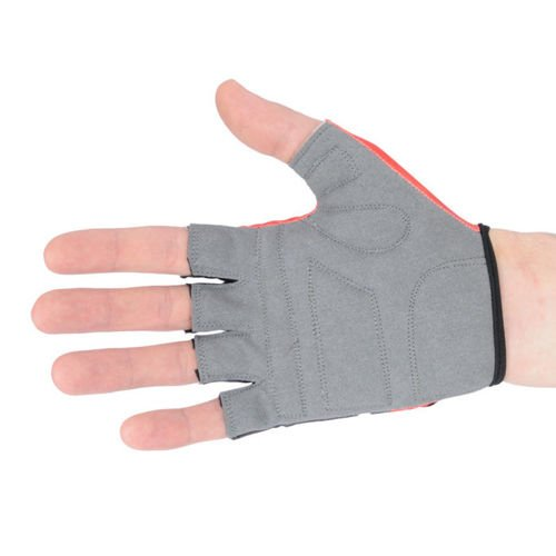 Cycling gloves Meteor BIKE-X20