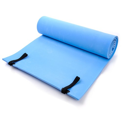 EVA foam pad Meteor blue 10 mm