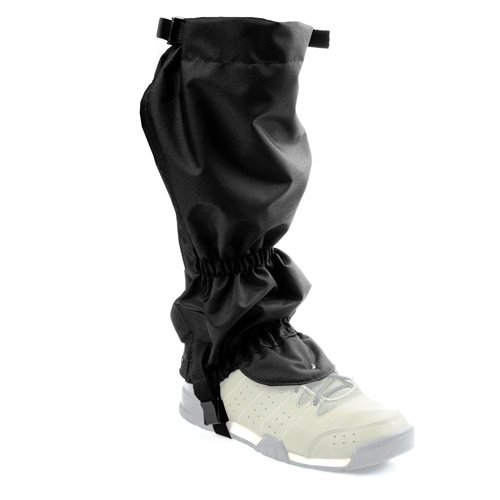 EXPEDITION GAITERS METEOR