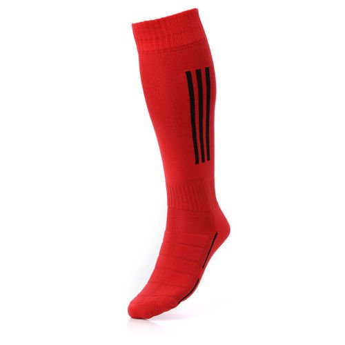 FOOTBALL SOCKS SENIOR size 42 - 44, 6 colours
