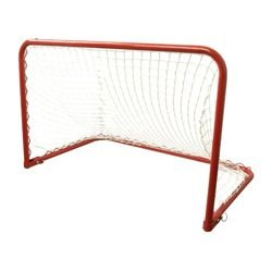 Floorball Mateor goal gate 60x90 cm