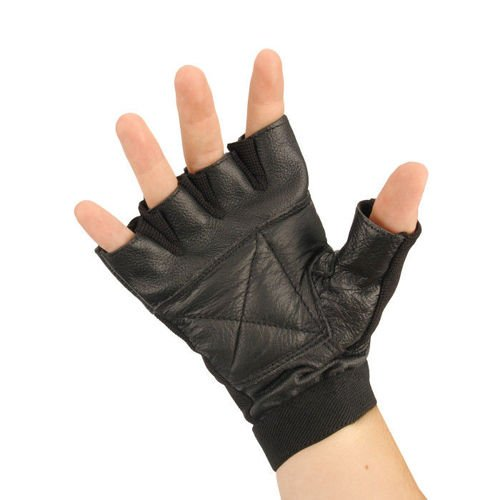 Gloves Meteor Athletic