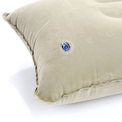 INFLATABLE PILLOW METEOR