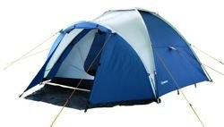 KING CAMP TENT HOLIDAY 4 KT3022