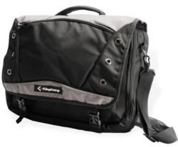 King Camp laptop bag