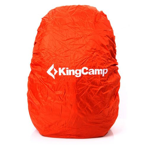 King Camp raincover M