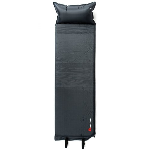 METEOR CLASSIC SELF INFLATING MAT