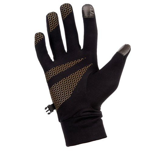 METEOR WINTER GLOVES WX 300