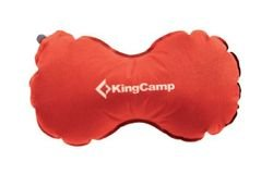 Pillow King Camp Bone