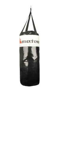 METEOR PUNCHING BAG 30x70 cm WITH TAPE