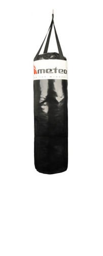 METEOR PUNCHING BAG 30x90 cm WITH TAPE