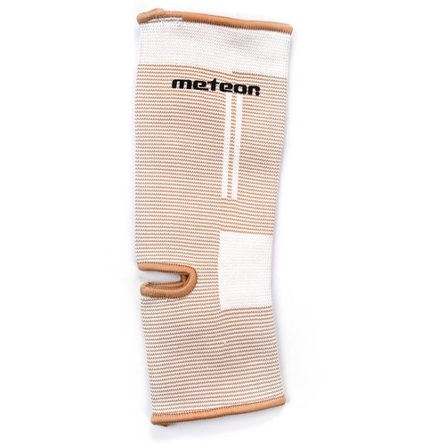 Rehabilitation bandage for ankle