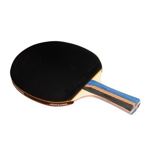 TABLE TENNIS RACKET METEOR SUI***