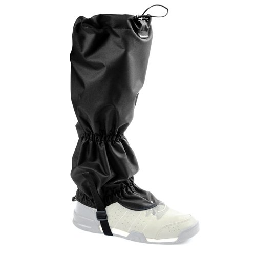 TOURIST GAITERS METEOR