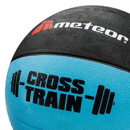 TRAINING BALL METEOR 1 kg