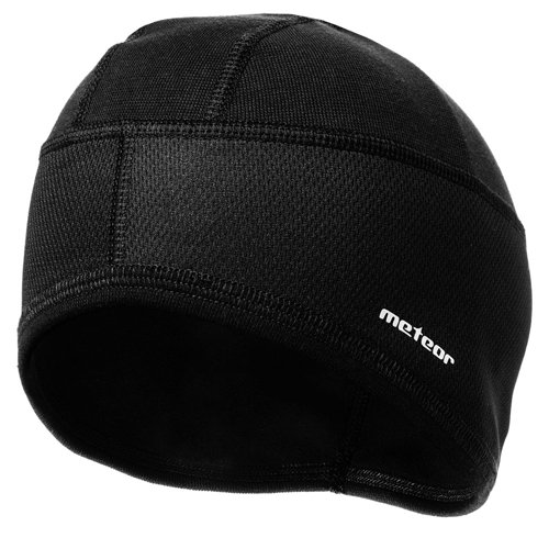 TRAINING CAP METEOR FORCE